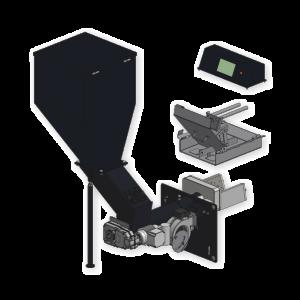 RobotU26_prestavba_800px