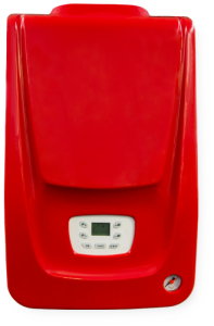 naos-honeywell-red-800px
